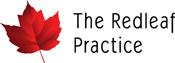 The Redleaf Practice Logo